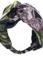 North Medinilla Headband