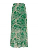 Skirt in Wallpaper Print-Skirt-211-4105-Wallpaper_20print_20-_20447-3_1000x